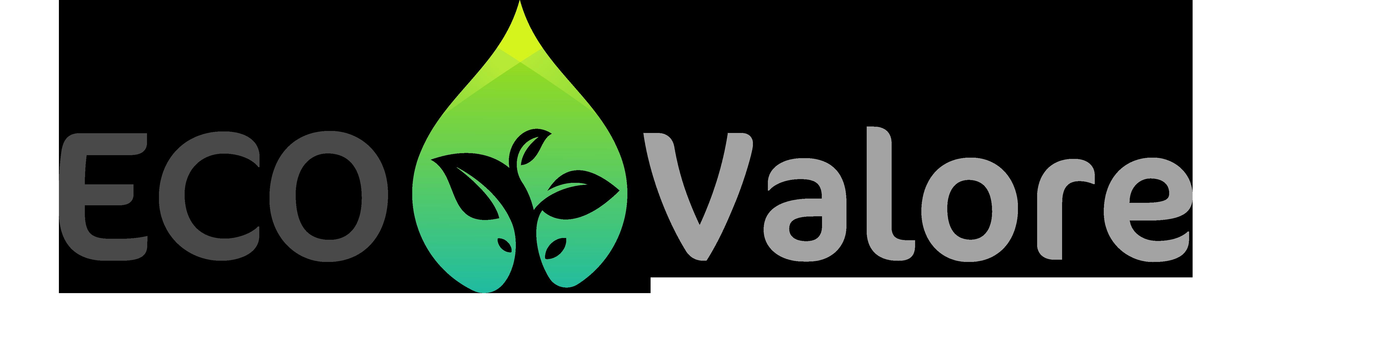 EcoValore